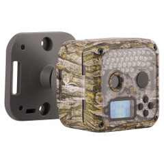 Wildgame Innovations Shadow Micro Cam 16MP Trail Camera [WGICM0611]