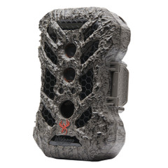 Wildgame Innovations Silent Cam 30 Lightsout [WGICM0619]
