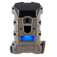 Wildgame Innovations Wraith 14 Lightsout Trail Camera [WGICM0614]
