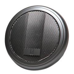 "Poly-Planar 2"" Spa Speaker - Round - Grey [SB50GR]"