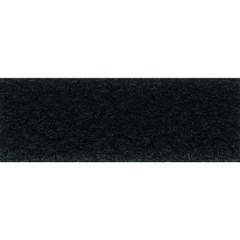 T-H Marine G-Force SILENCER Trolling Motor Vibration Pad - Black [GFES-BLK-DP]