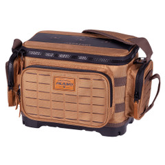 Plano Guide Series 3600 Tackle Bag [PLABG360]