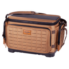 Plano Guide Series 3700 Tackle Bag [PLABG370]