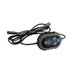 Boss Audio Remote Control f\/B62ABT Bluetooth Wake Tower Speakers [B62ABT-BRC]
