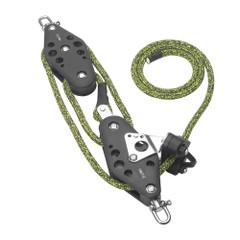 Barton Marine Size 4 Vang Set [N05 900]
