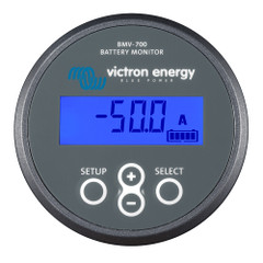 Victron BMV-700 Battery Monitor [BAM010700000R]