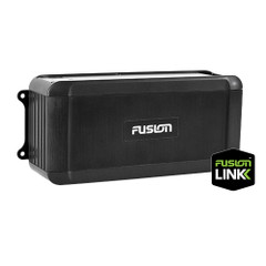 FUSION MS-BB300 Marine Black Box Stereo [010-01290-10]