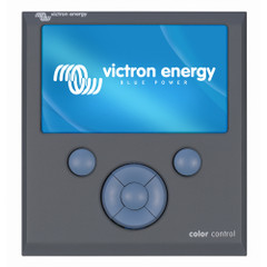 Victron CCGX Wi-Fi Module Simple (Nano USB) [BPP900100200]