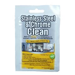 Flitz Stainless Steel  Chrome Cleaner w\/Degreaser *Case of 24* [SP 01501CASE]