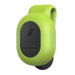 Garmin Running Dynamics Pod [010-12520-00]