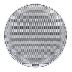 "FUSION SG-S10W 10"" Signature Series Subwoofer - White [010-01427-20]"