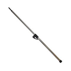 Carver Boat Cover Adjustable Support Pole w\/Tip End [60004]