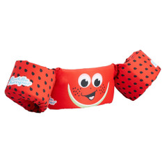 Puddle Jumper Kids Life Jacket - Red Watermelon - 30-50lbs [3000005724]