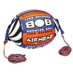 AIRHEAD BOB Booster Ball [AHBOB-1D]