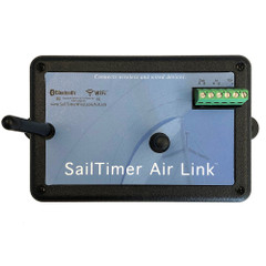 SailTimer Air Link [ST-AIRLINK-1]