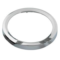 VDO Marine 52mm Viewline Bezel - Triangular - Chrome [A2C5318602601]