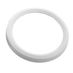 VDO Marine 110mm ViewLine Bezel - Triangular - White [A2C5321076401]