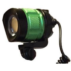 T-H Marine YOLOtek - POWERLight - SOLO LED Light [YO-PWLTS]