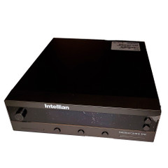 Intellian ACU S5HD  i-Series DC Powered w\/WiFi [BP-T901P]