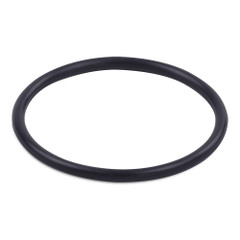Dometic Toilet Plug In Base O-Ring [385311294]