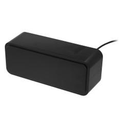 Furuno CM599LHG 2-3kW Urethane Pocket Mount CHIRP Transducer [CM599LHG]