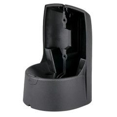 Hella Marine NaviLED PRO Deck Mount Adapter [241287802]