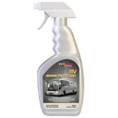 Sudbury RV Awning Protectant Spray - 32oz [975]