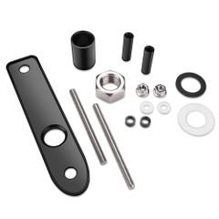 Garmin GT Transducer Thru-Hull Mounting Hardware [010-12226-00]