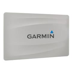 Garmin Protective Cover f\/GPSMAP 7x16 Series [010-12166-04]