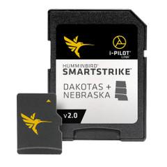 Humminbird SmartStrike Dakota\/Nebraska V2 [600034-2]