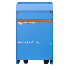 Victron Isolation Transformer - 7000W - 230V - 50\/60 Hz - 32AMP [ITR000702001]