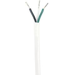 Cobra Wire 12\/3 100 Triplex Marine Wire [B7W12T-30-100]