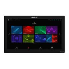 Raymarine Axiom XL 22 Glass Bridge Multifunction Display [E70515]