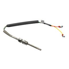VDO Marine Pyrometer Sensor Thermocoupler Element - 100-900C\/250-1650F [N03-320-264]