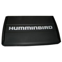Humminbird UC H12 HELIX 12 Display Cover [780031-1]