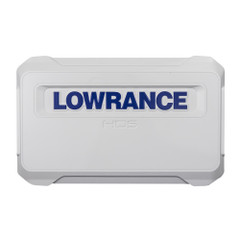 Lowrance Suncover f\/HDS-7 LIVE Display [000-14582-001]