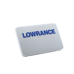 Lowrance Suncover f\/Elite-12 Ti  Ti² [000-13923-001]