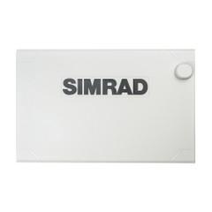 Simrad Suncover f\/NSS12 evo3 [000-13742-001]