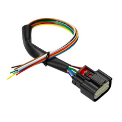 VDO Marine .3M Power  Data Cable f\/OceanLink 2nd Engine [A2C1992110001]