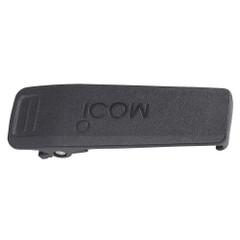 Icom Standard Belt Clip f\/M85  M85IS [MBB3]