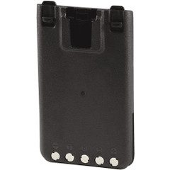 Icom BP-290 2010 mAh Li-Ion Battery f\/M85 [BP290]
