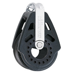 Harken 40mm Carbo Single Fixed Block [2650]