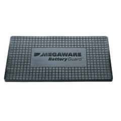 Megaware BatteryGuard [40131]