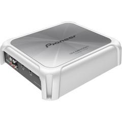 Power Audio Mono 1600W Marine Amplifier [GM-ME500X1]