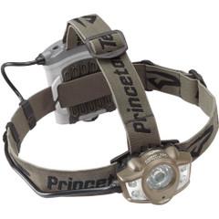 Princeton Tec Apex LED Headlamp - 650 Lumens - Olive Drab [APX20-OD]