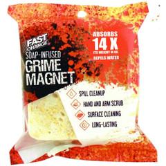 Permatex Fast Orange Soap-Infused Grime Magnet [25106]