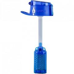 Adventure Medical RapidPure Universal Bottle Adapter - Water Purification [0160-0130]