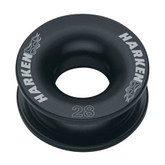 Harken 28mm Lead Ring [3273]