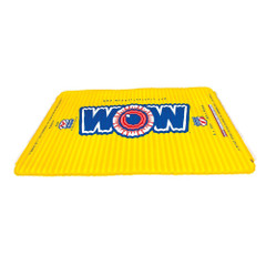 WOW Watersports Water Walkway - Yellow [12-2050]