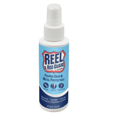 Rupp Reel  Rod Guard - 4oz Spray [CA-0183]